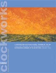 Clockworks Cover 2007