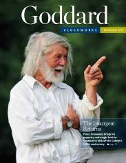 Clockworks_F COVER 2012