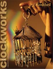 clockworks_large_f09
