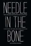 Needle in the Book cover