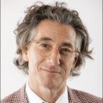 Visiting Professionals Series, Ira Silverberg