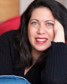 Playwrights Enrichment Series, Susan Jonas