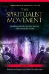The Spiritualist Movement