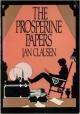 Prosperine Papers