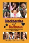 Blackberries and Redbones (Hampton, 2010)