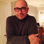 Playwrights Enrichment Fund, Edward Pinkowski
