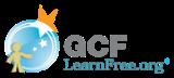 GCF Learn