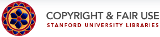 Stanford Copyright and Fair Use Center