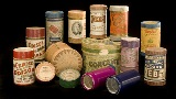 Cylinder Preservation and Digitization Project