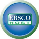 EBSCOhost Research Products