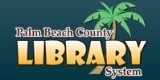 Palm Beach County Library Mousercise