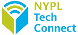 New York Public Library Tech Connect