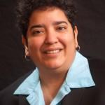 LITS Quick Start Guide, Agnes Portrait Pic