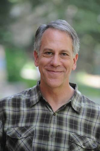 Playwrights Enrichment Series, Philip Himberg