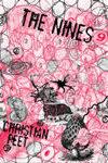 Alumni Readers Series, The Nines Book