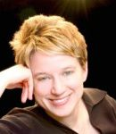Playwrights Enrichment Series, Wendy C. Goldberg