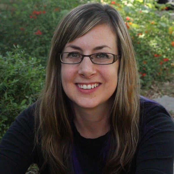 Melissa Trevathan-Minnis, animal-assisted therapy