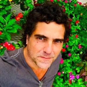 Antonio Gonzalez-Walker