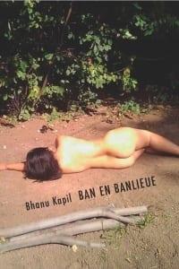 Ban en Banlieue