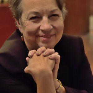 Deborah Brevoort