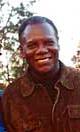 An image of Joseph Orange