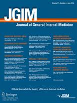 """""""Development of a conceptual framework for understanding Shared Decision-Making among African-American LGBT patients and their clinicians"""""""
