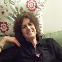 Lise Weil