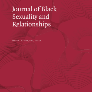 """""""Introduction to Afrocentric Decolonizing Kweer Theory and Epistemology of the Erotic"""""""