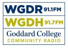 Goddard college admission essay