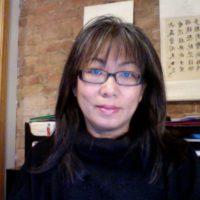 Sui Yee Wong