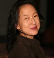 An image of Susan Kim
