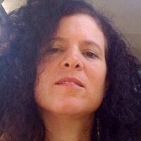 Sharon Cronin