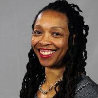 Tracy O. Garrett