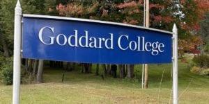 GoddardSign2020