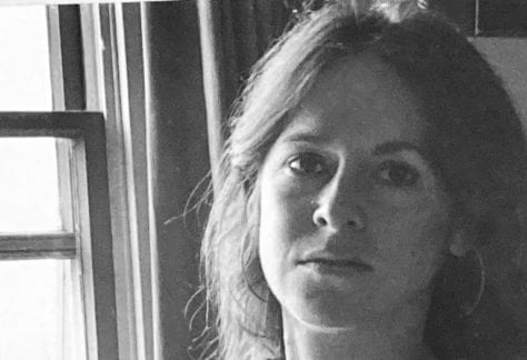 Luise Gluck Nobel Prize Literature